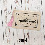 03438ef-clutxi-professora