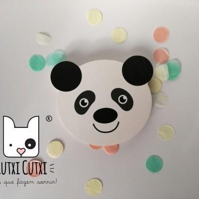 088910e-panda