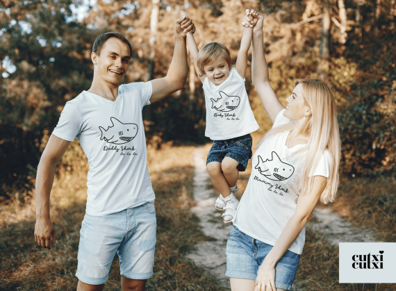 18fe346-tshirt-shark-family