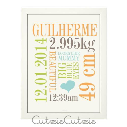 680ff1a-nomenascimento_guilherme