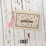 7c1ffa5-clutxi-auxiliar