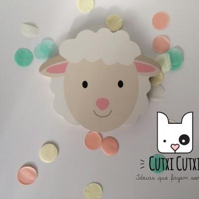 ba080c2-ovelha